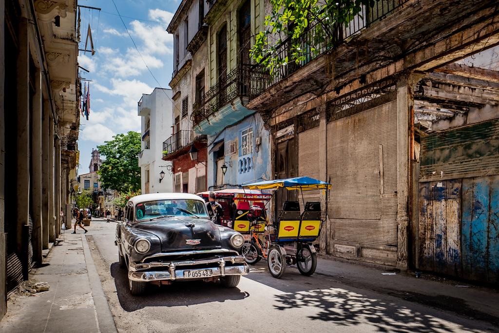 Kuba-049-09-Mai-2017-L1000916.png