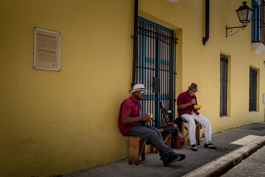 Kuba-052-09-Mai-2017-L1000927.png