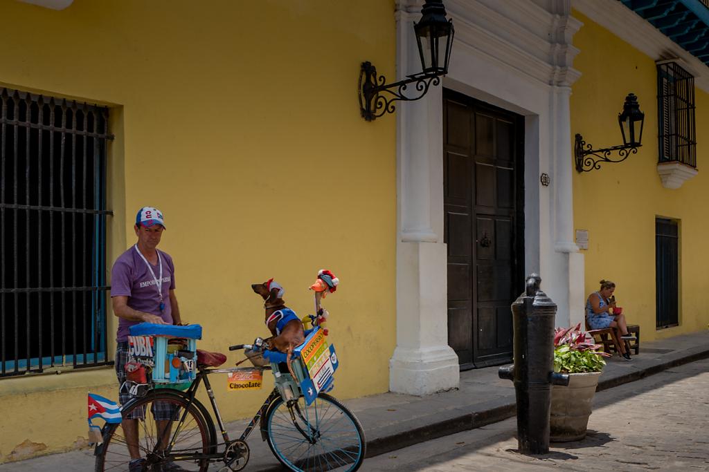 Kuba-053-09-Mai-2017-L1000930.png