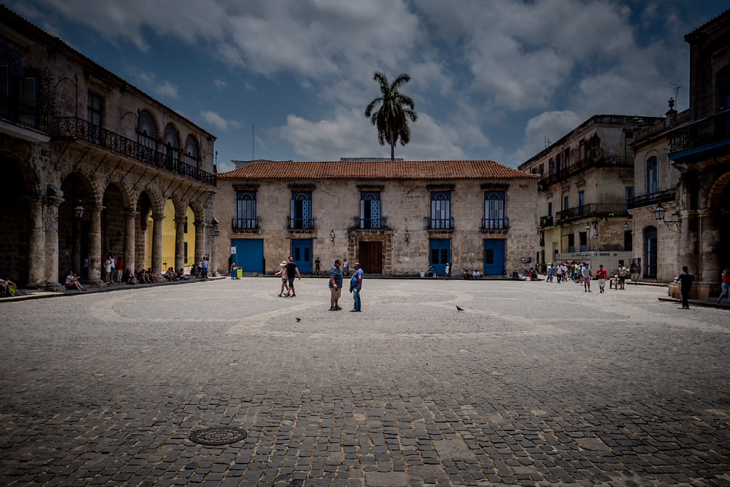 Kuba-054-09-Mai-2017-L1000932.png
