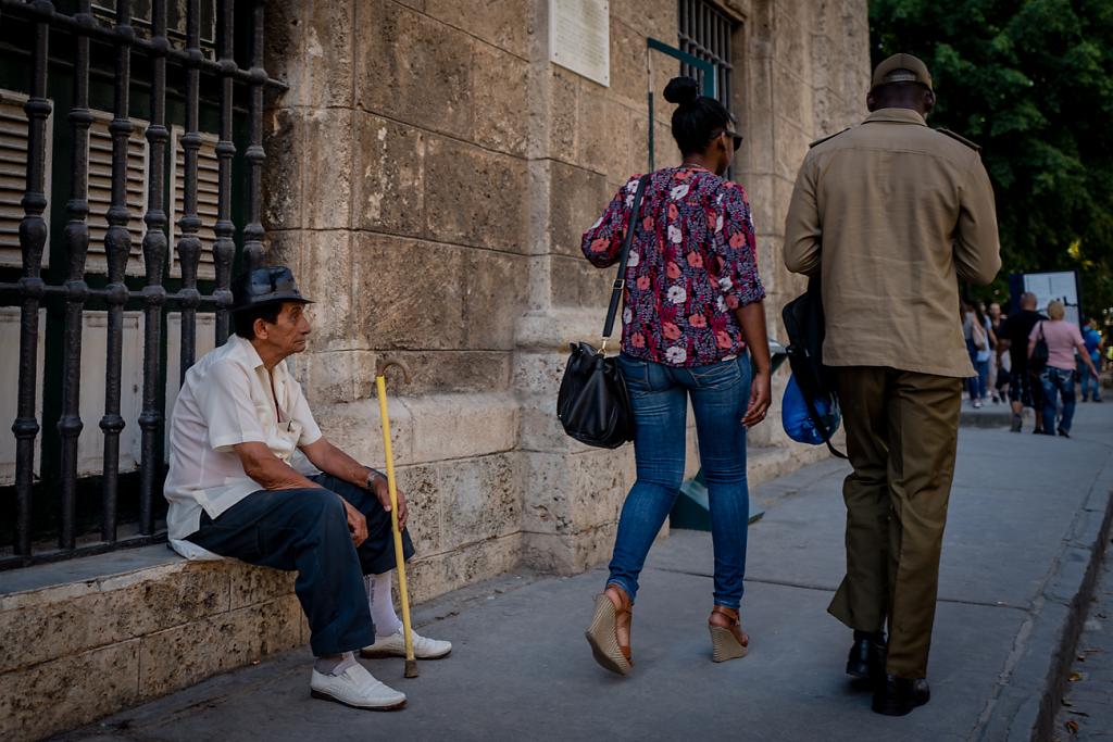 Kuba-065-09-Mai-2017-L1010001.png